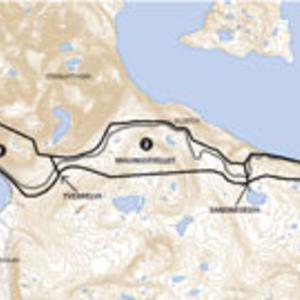 kartbilde-forside