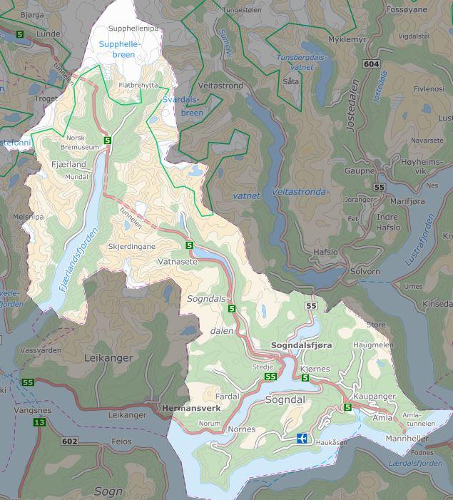 Kommunekart.jpg
