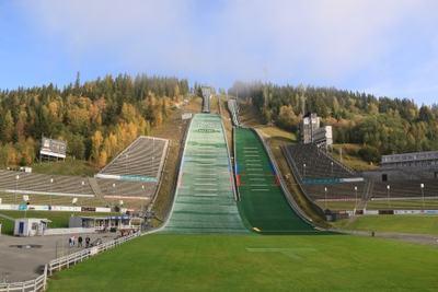 IMG_6527_Lillehammer_Grensetreff_Lystgårdbakkene