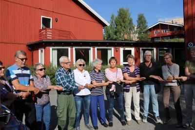 IMG_6567_Lillehammer_Grensetreff_Birkebeineren_Hotel_Avskjed