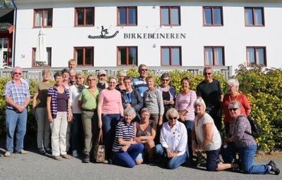 IMG_6582_Lillehammer_Grensetreff_Birkebeineren_Hotel_Avskjed_Kopi_I