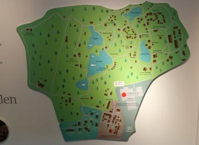 IMG_6306_Lillehammer_Grensetreff_Maihaugen_Kart