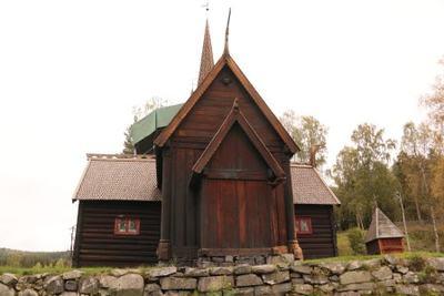 IMG_6313_Lillehammer_Grensetreff_Maihaugen_Garmo_Stavkirke
