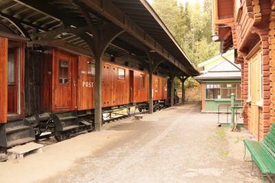 IMG_6364_Lillehammer_Grensetreff_Maihaugen_Jernbanestasjonen