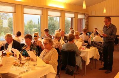 IMG_6378_Lillehammer_Grensetreff_Birkebeineren_Middag