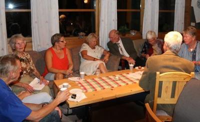 IMG_6410_Lillehammer_Grensetreff_Speiderhuset_Kaffe_kaker