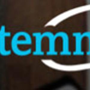 minstemme-logo