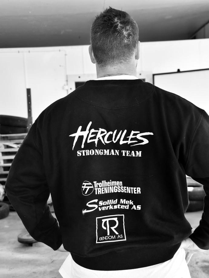 strongman sponsorer_690x915.jpg