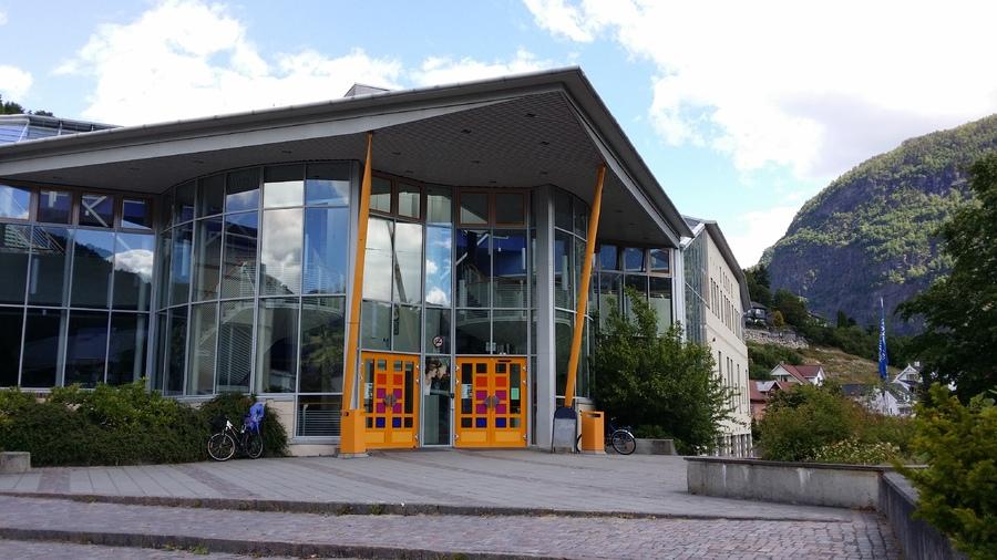 Kulturhuset.jpg
