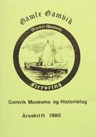 årsskrift 1980.jpg