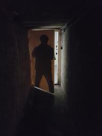 Bunker,oslo handelsgymnasium,oslo,norway,nazi