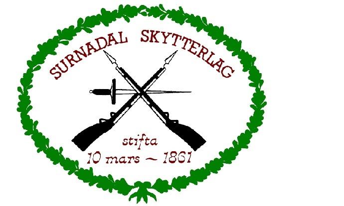 Logo_transparent_oval ingr