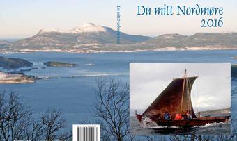 DumittNordmøre2016_Omslag(1)-page-0