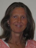 Marit Hagevik.png