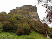Devin Castle,Bratislava,Slovakia,devin,devine