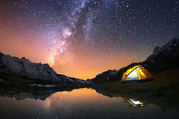 tent_night-compressor
