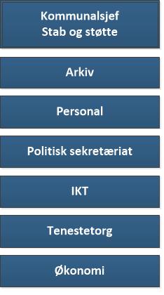 Org kart stad og støtte.png