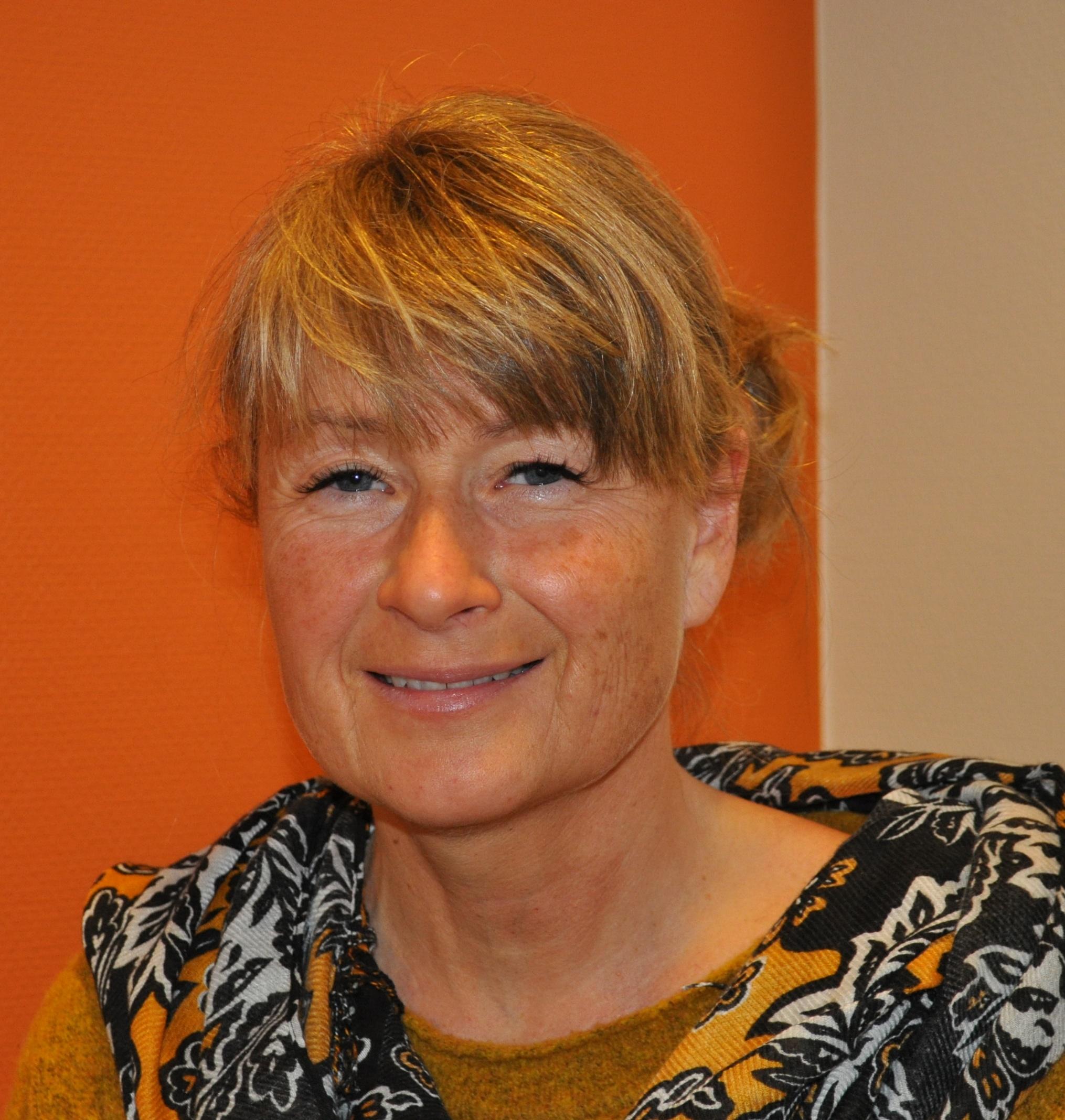 Karin Uglum.jpg