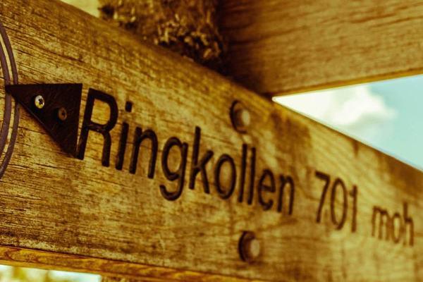 Ringkollen-1920x700-compressor