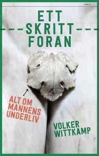 Volker Wittkamp: Ett skritt foran