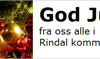 Trollheimsporten Jul16