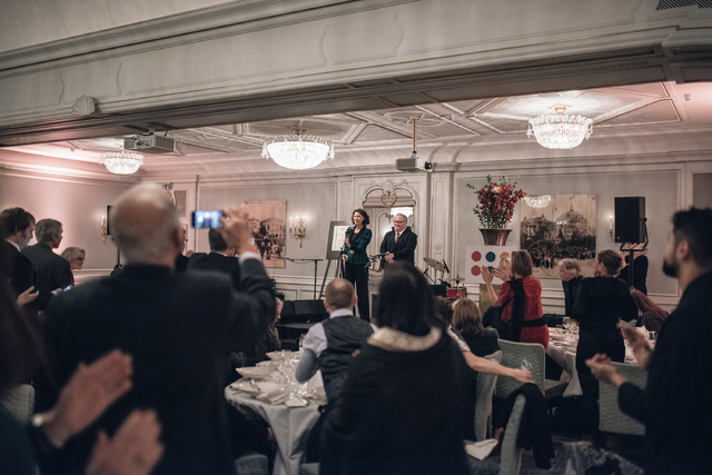 Åsa Kleveland med Statssekretæren_640x427.jpg