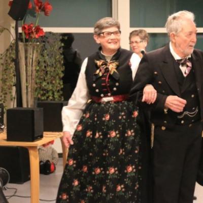 IMG_8574_Strømsø_Bo_og_Servicesenter_Fremsyning