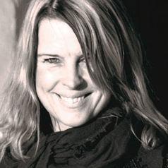 Justine Lagache Foto Ewa-Marie Rundqvist