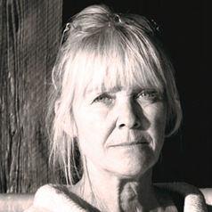 Rundqvist,-Ewa-Marie-kvadrat