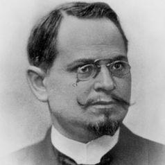 Alois Riegl