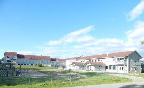 Kirkenær skole[1]