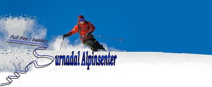 Surnadal Alpinsenter logo_1024x422_690x285.jpg