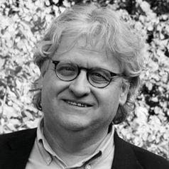 Karl Otto Ellefsen