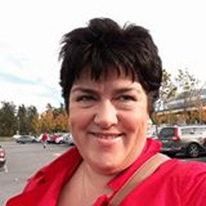 Demenskoordinator-Kari-Eva-Eide