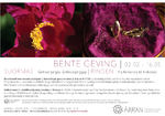 Invitasjon_Bente-Geving-2017_2-korr