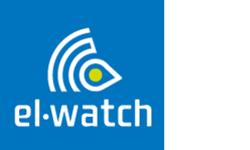 el-watchnylogo2016 ingr