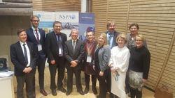 Arctic Stakeholder Forum - Thank you_480x270