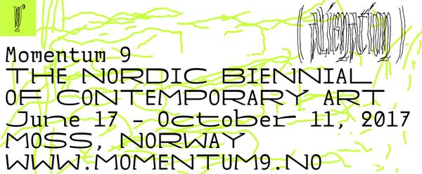 momentum_banner_940px_388px_600x248