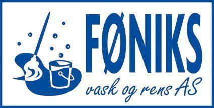 Føniks vask og rens logo.jpg