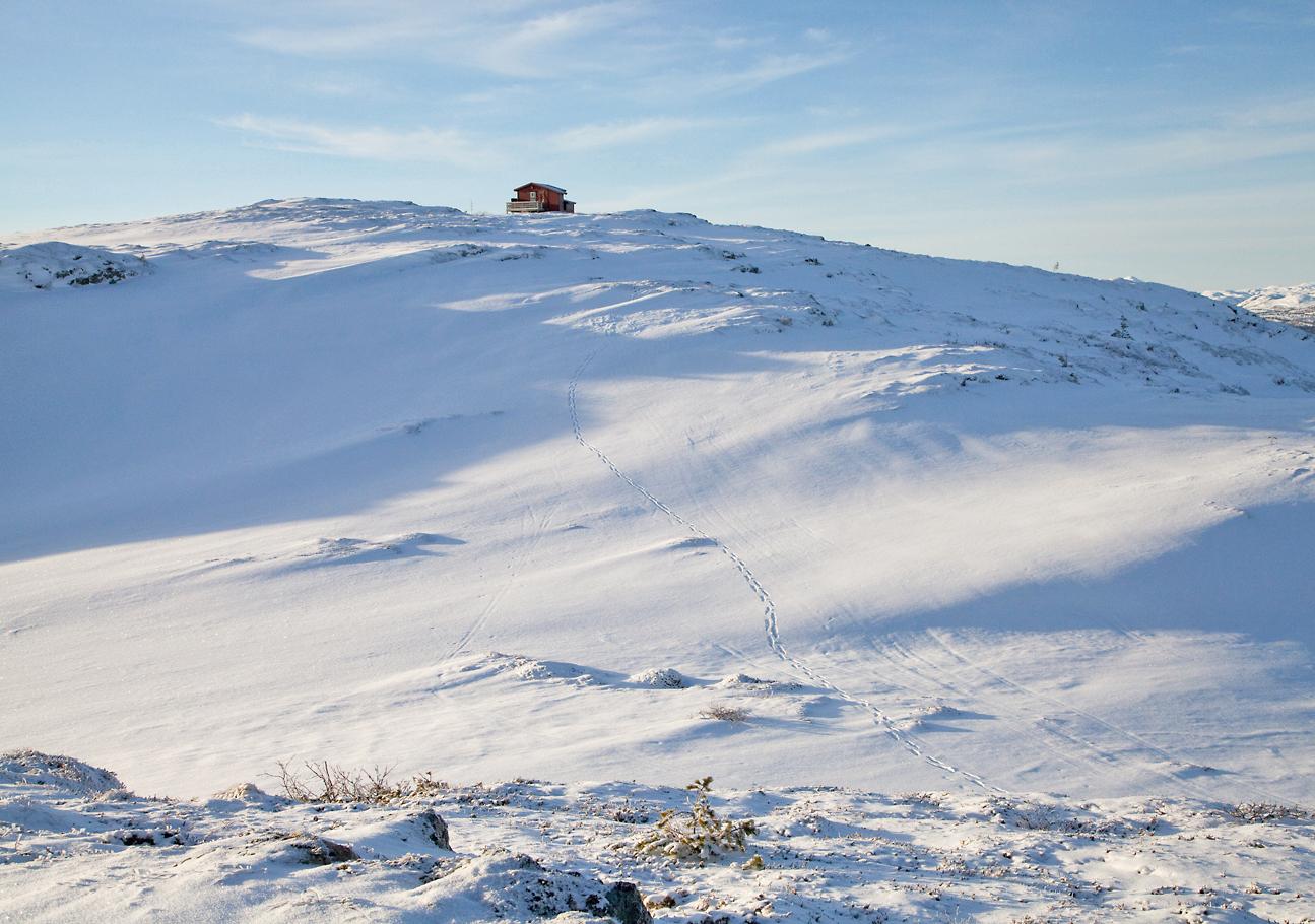 170131d-Garbergsfjellet.jpg