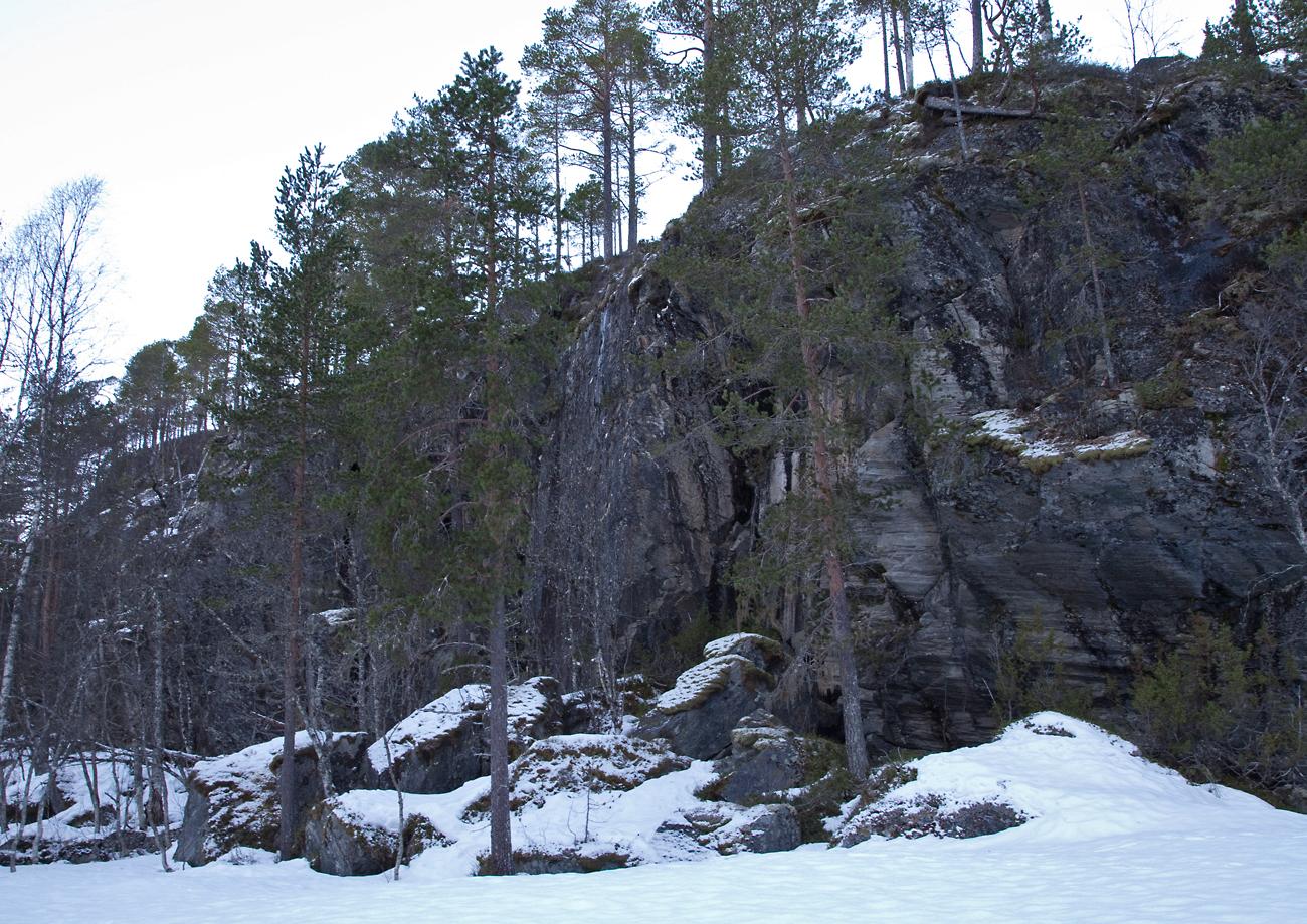 170203f-berg.jpg