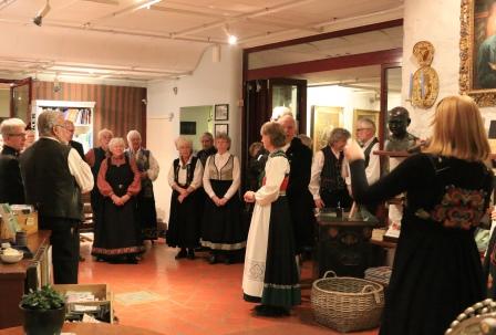 IMG_8740_Leikarringen_Noreg_Asker_Museum.JPG
