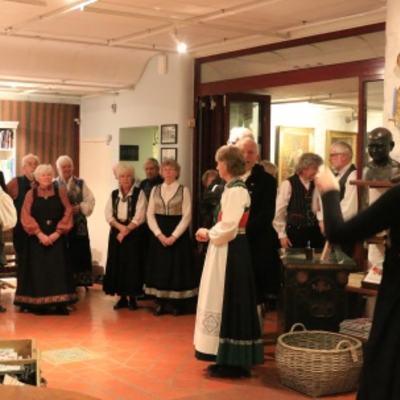IMG_8740_Leikarringen_Noreg_Asker_Museum