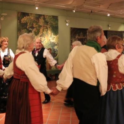 IMG_8784_Leikarringen_Noreg_Asker_Museum