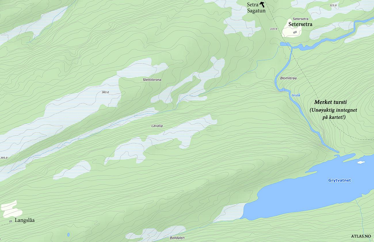 170217i-kart.jpg