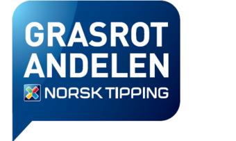 grasrotandelen-logo_340x203