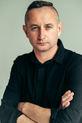 Serhij Zjadan Foto: Valentyn Kuzan