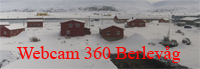 Webcam 360 Berlevåg.jpg