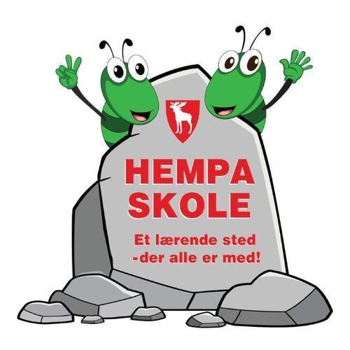 HEMPA LOGO STEIN TEKST SMALL_500x500