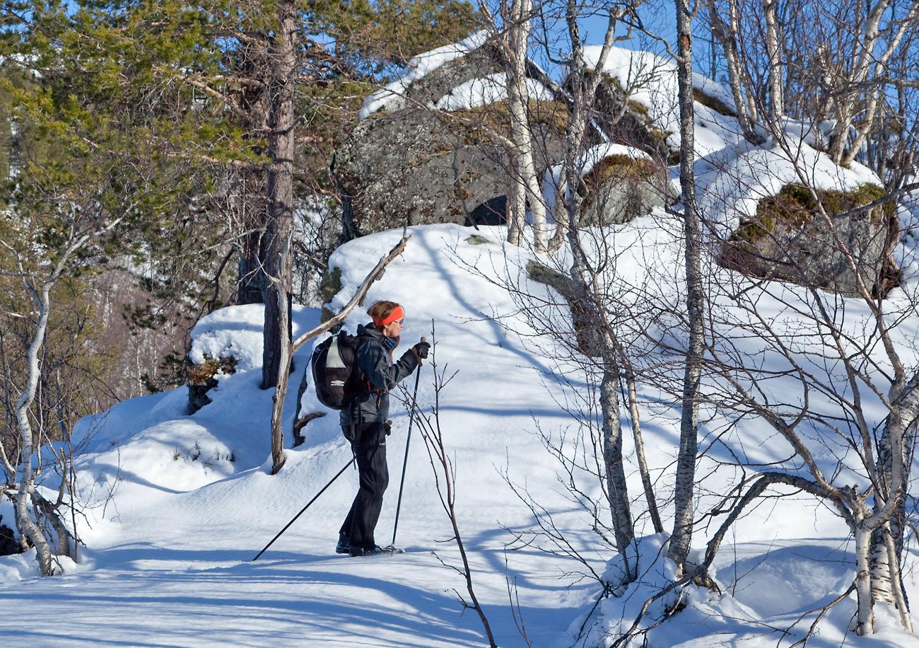 170305c-skitur.jpg